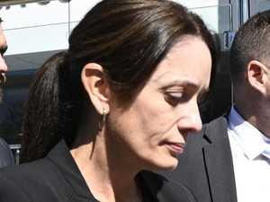 Forte family fury: Police investigators 'part of problem'