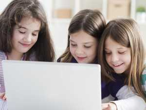 Tech giant crackdown: $10m fines for spying on Aussie kids