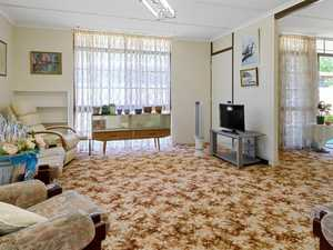 Million dollar properties: Retro home sells for top price