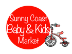 Sunny Coast Baby and Kids Market are the largest indoor baby and kids market on the coast.
