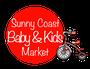 Sunny Coast Baby and Kids market