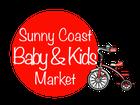 Sunny Coast Baby and Kids Market are the largest indoor baby and kids market on the coast.
