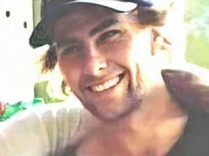 'Already dead': Expert's sad prediction over missing man
