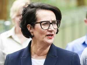 Nation-leading plan for domestic violence offender register