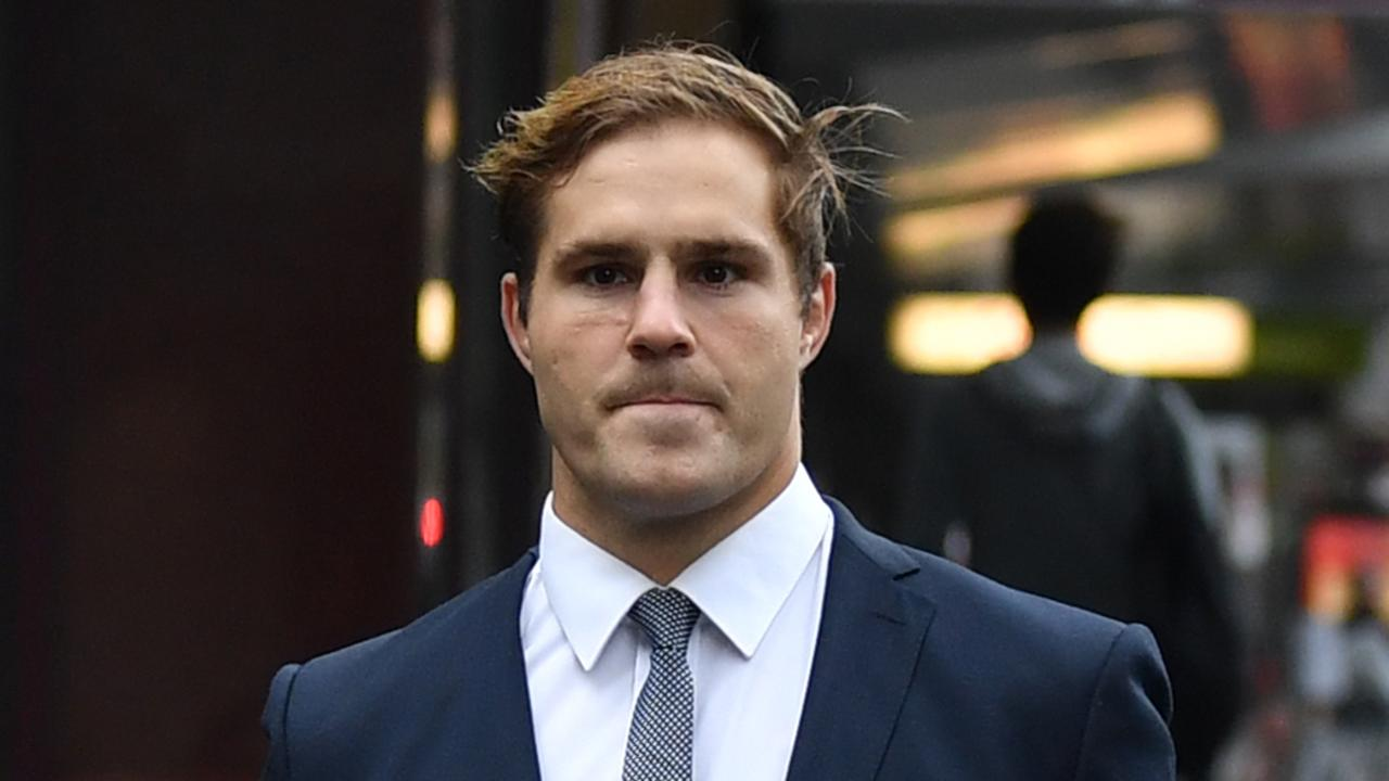The agonising wait for all parties in the sex assault trial of Jack de Belin and his friend has continued after jury deliberations entered their second day.