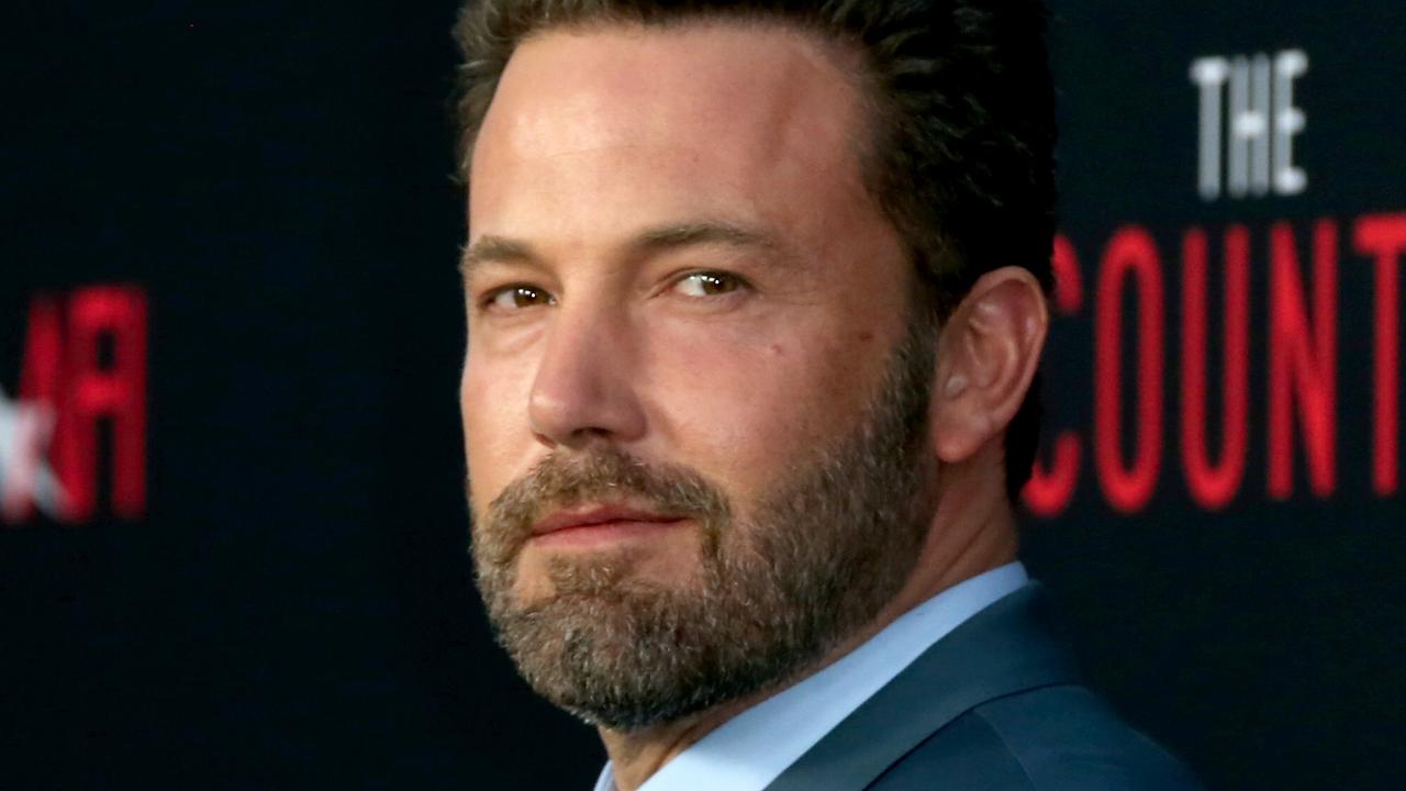 A video of Ben Affleck has gone viral after the star tracked down a woman on Instagram who unmatched him on an exclusive dating app.