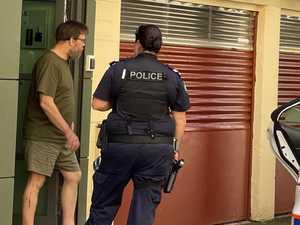 Child predator lured girls into park toilet, raped them