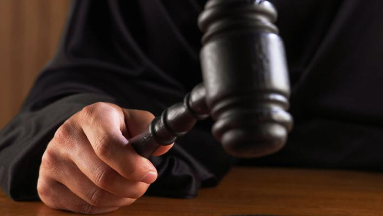 Two separate inquiries will investigate claims a sitting magistrate repeatedly sexually harassed a judge's associate, who is now a federal prosecutor.
