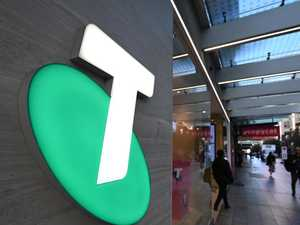 Telstra whacked with $50 million fine