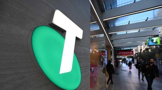 Telstra whacked with $50 million fine