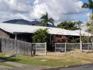Investigations continue into suspicious house fire