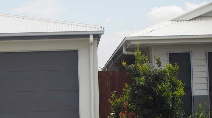 Coast, Noosa have among state's lowest rate of approved lots