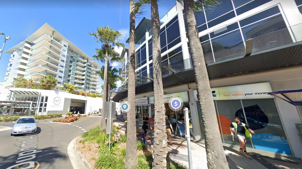 Alternative punk rock hotel Eleven Dive Bar is one step closer to securing their future on the Sunshine Coast as they apply to take over Duporth Ave.