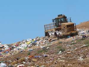 Longer dump hours as council recruits extra staff
