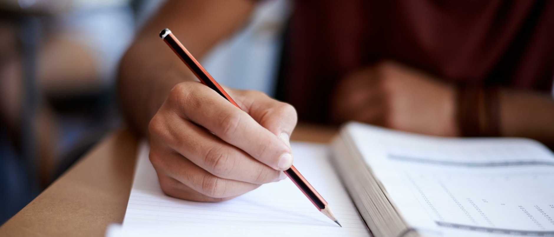 Furious readers have spoken out after it was revealed a report detailing the senior results of every high school in Queensland has been scrapped.