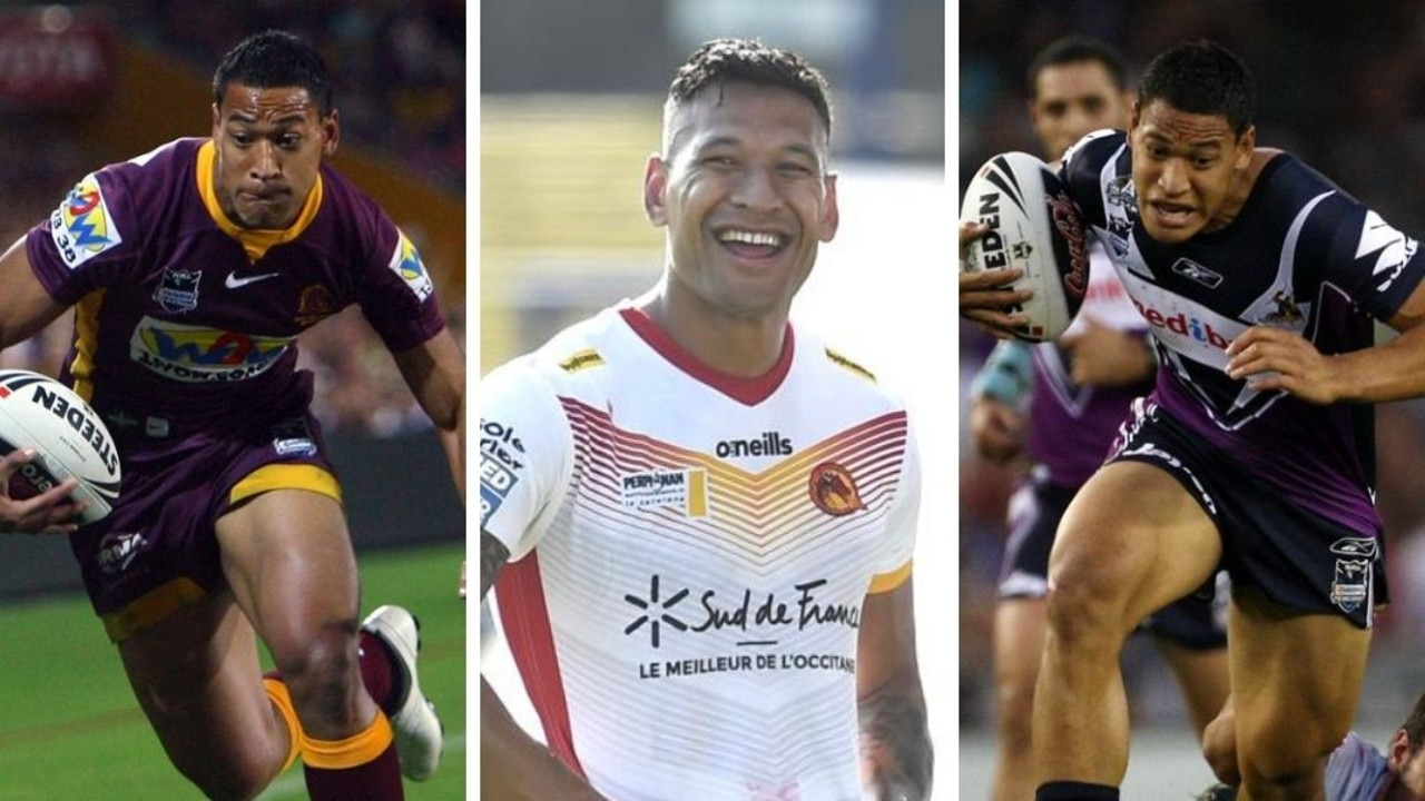 The Australian Christian Lobby has released findings they say prove Israel Folau should be welcomed back to the NRL.