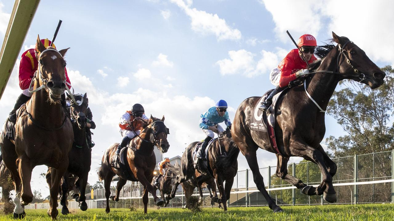 Tabcorp now has three serious suitors looking at its underperforming wagering business after a global private equity giant joined the fray