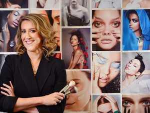 Adore Beauty shares slump on slower sales