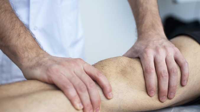 Rapist masseur 'got thrill' out of brazen sex attacks