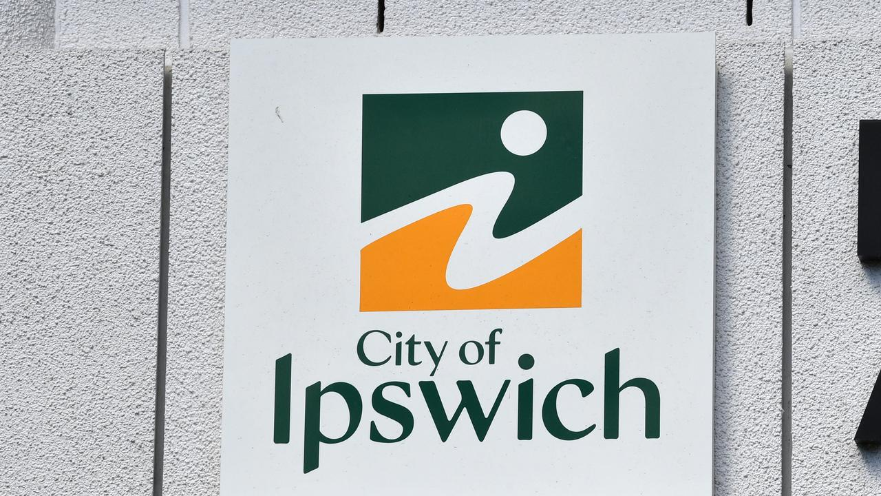 Ipswich City Council has adopted the iFuture corporate plan to guide the organisation over the next five years.