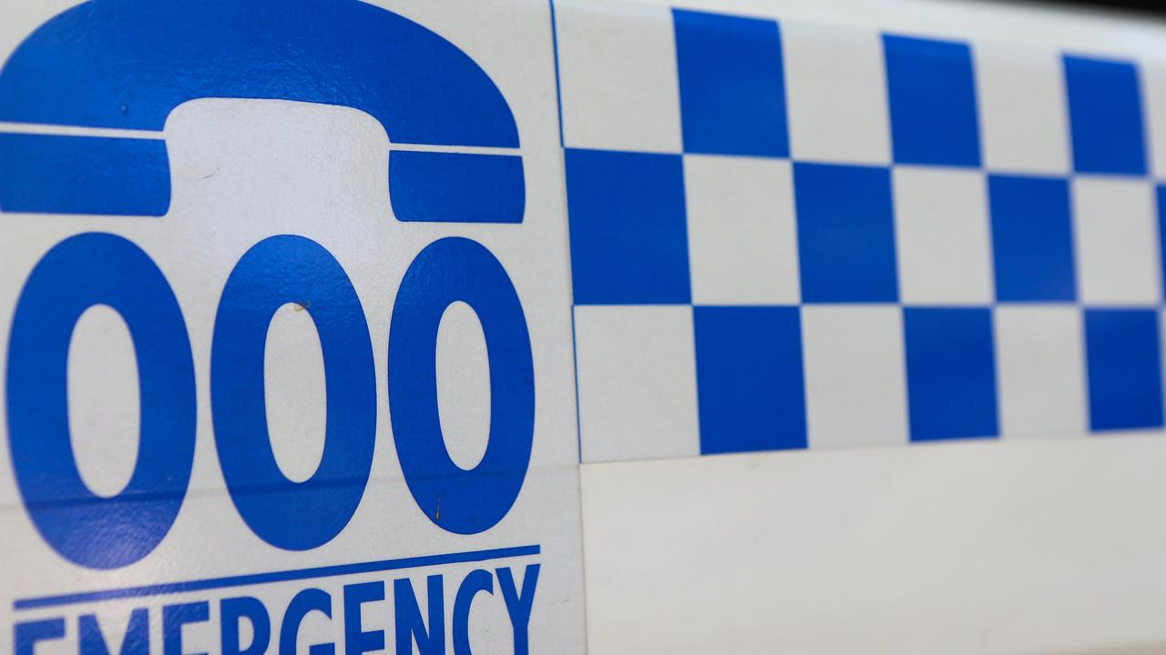 Police have charged a man after he allegedly followed a teenager into a public toilet block in broad daylight and sexually attacked her.