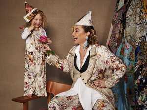 Aussie fashion icon Camilla Franks' devastating surgery