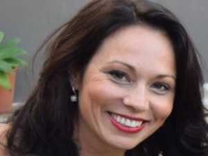 Whitsunday businesswoman cleared of assault allegation