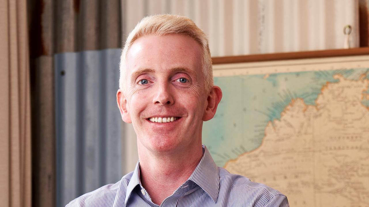 Airbnb head of public policy for Australia Derek Nolan described Noosa Council's proposed local laws on holiday rentals as an