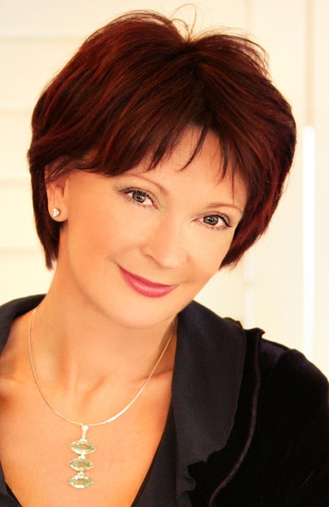 Place managing director Judy Goodger,