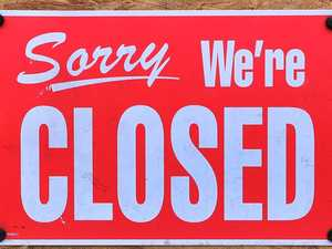 Explained: Why East Street business is closing
