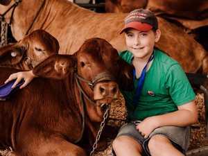 Bring on 2024: Beef 2021 a triumphant success