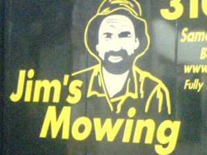 Jim's Mowing set for massive legal fight