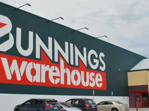 'Shock' new $1 Bunnings item hits stores