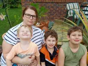 Calls for Budget to include free kindy