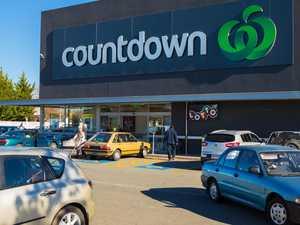 Five injured in mass stabbing in NZ