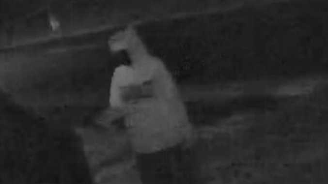 4 unsolved crimes Mackay police need your help to crack