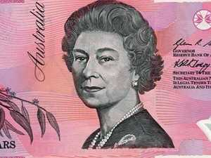 Old $5 notes could be worth up to $1750