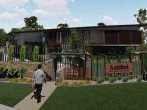 Childcare centre to push boundaries at in-demand suburb