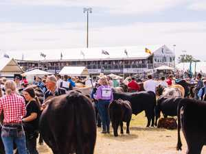 Beef 2021 sets new attendance record