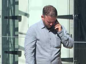 Soda 'bomber' sentenced after causing neighbourhood fear