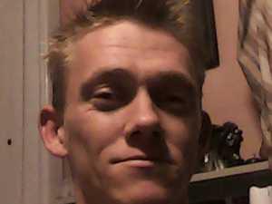 South Burnett rapist in court for being on dating app