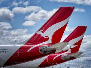 Travel sector faces grim uncertain future