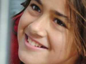 Final bid for answers as Tiahleigh's killer called to court