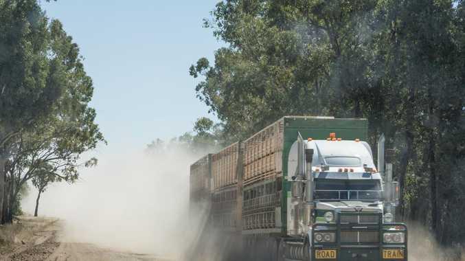 CQ mayors: Federal budget won't derail Beef Corridor push