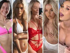 Revealed: The X-rated lives of Gold Coast's OnlyFans stars