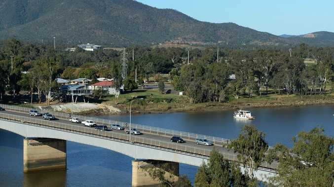 Federal Budget 2021: How it impacts Rockhampton