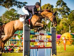 Maleny show must go on after COVID break