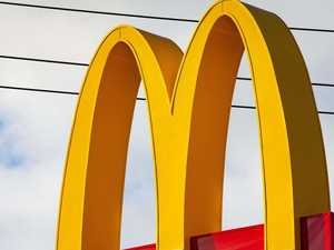 New golden arches in Andergrove gets the green light