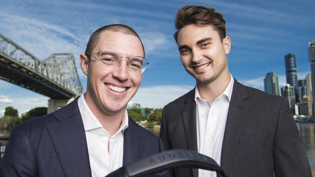 Brisbane-based Audeara has raised $7m in its ASX float to ramp up sales of its specialised headphones