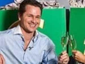 'Disgusted': Single mum owed $20,000 by Coast eBay guru